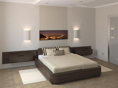 deco chambre adulte contemporaine univers deco chambre adulte marron décoration chambre