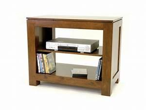 Petit Meuble Tele : petit meuble de tele id es de d coration int rieure ~ Farleysfitness.com Idées de Décoration
