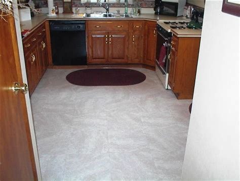 epoxy flooring epoxy flooring pittsburgh pa