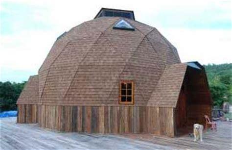 Casa Cupola Geodetica by Cupola Geodetica Altri Immobiliari Id Prodotto