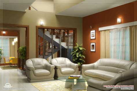 Amazing Of Perfect Living Room Ideas Contemporary Modern
