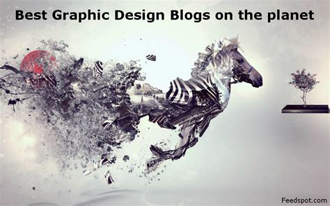 top 50 graphic design blogs every graphic designer must follow
