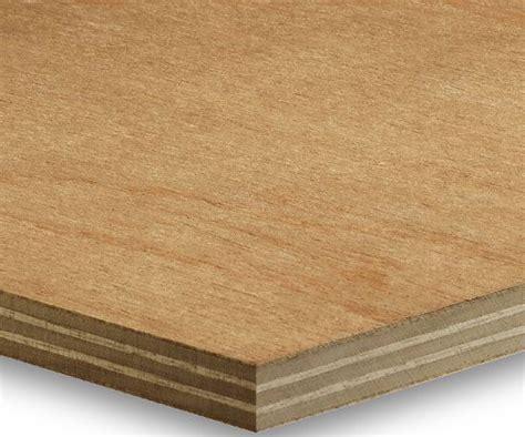 marine grade plywood sapele plywood bs1088 marine grade
