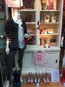 11, Diy, Secrets, To, Great, Shop, Window, Displays