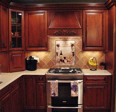 backsplash tile ideas for small kitchens kitchen wine pictured backsplash retro wine kitchen decor