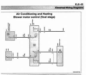E39 Fsu Wiring Diagram