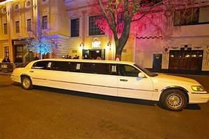 Party Limousine Mieten : praterdome limousine vip lounge eintritt getr nke ~ Kayakingforconservation.com Haus und Dekorationen
