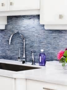colorful kitchen backsplashes kitchen backsplashes kitchen ideas design with cabinets islands backsplashes hgtv