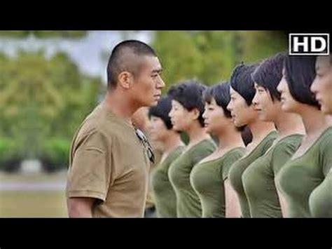 video latihan militer bodyguard wanita youtube