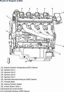 V6 Chevy Crate Engines For Sale