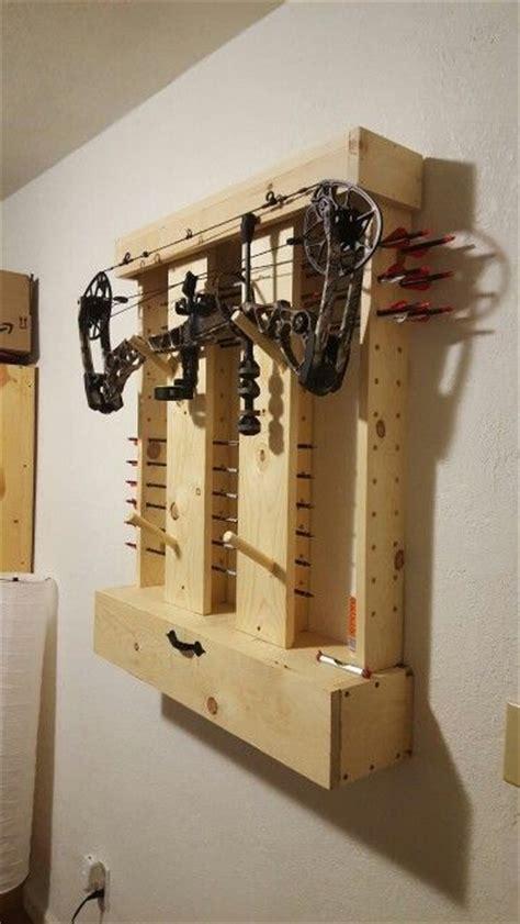 bow rack diy  crafts  bows  pinterest