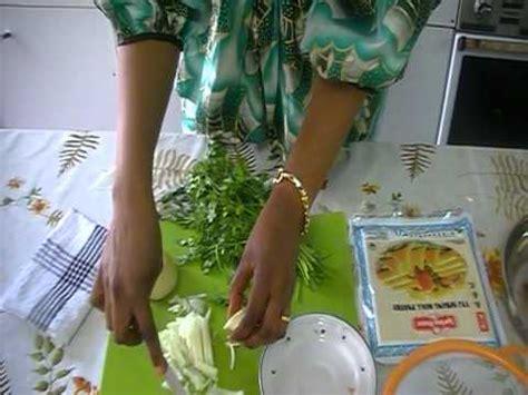 cuisine congolaise cuisine congolaise samoussa 1