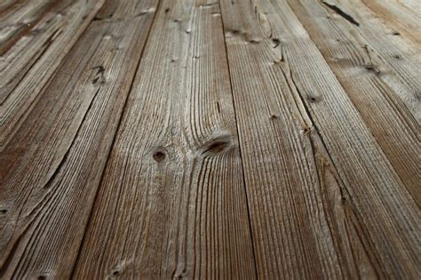 outdoor wood tiles outdoor wood flooring houses flooring picture ideas blogule 1317