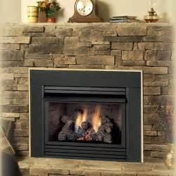 Fixing Gas Fireplace by Repair Manual For Gas Log Fireplace Insert Fireplaces