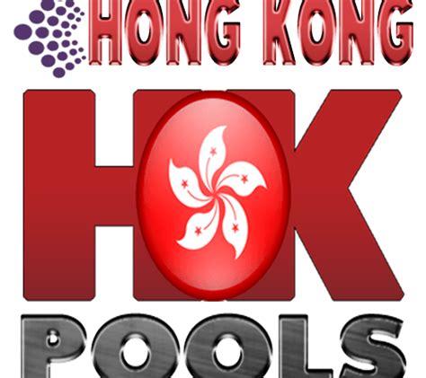 ramalan hong kong  september  bocoran jumlah pemain hk akurat