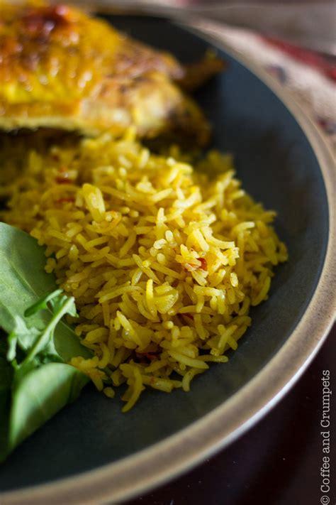 chicken kabsa saudi style chicken  rice
