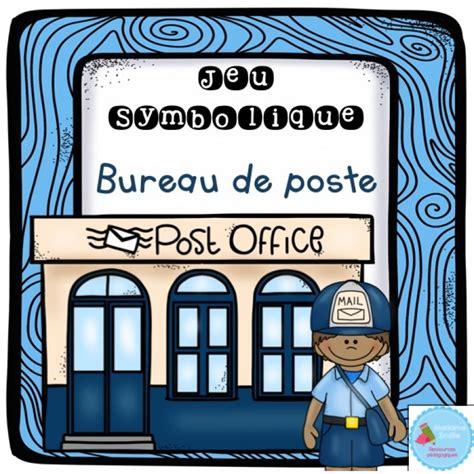 bureau de poste franconville bureau de poste 8 28 images pictures of bureau de
