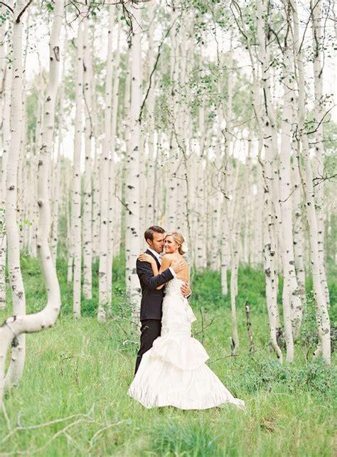 Tree Backdrop For Wedding by 30 Rustic Birch Tree Wedding Ideas Deer Pearl Flowers