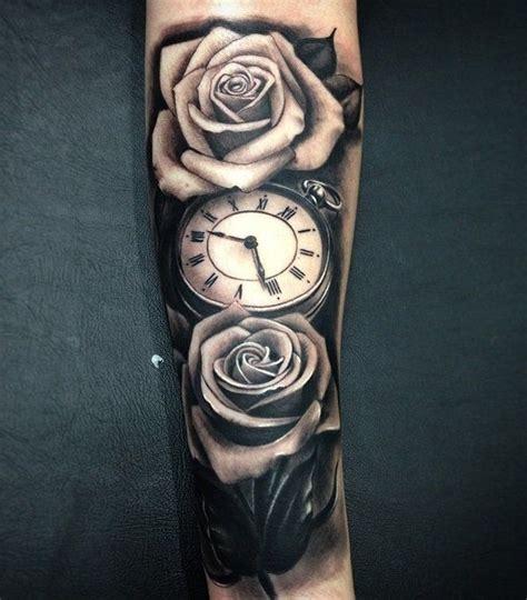 awesome  tattoo designs chasy tatuagem