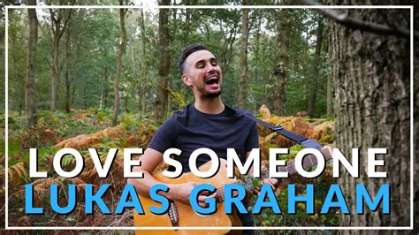 Lukas Graham (acoustic Cover By Sam Biggs