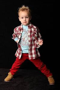 199 best images about Outfits para niños on Pinterest ...