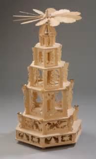 pyramide selber bauen weihnachtspyramide bauen holzspielzeug krippen selbst de