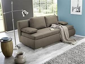 Schlafsofa Dauerschläfer Boxspring : 3 sitzer und andere sofas couches von expendio online kaufen bei m bel garten ~ Indierocktalk.com Haus und Dekorationen
