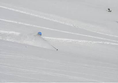 Touring Ski