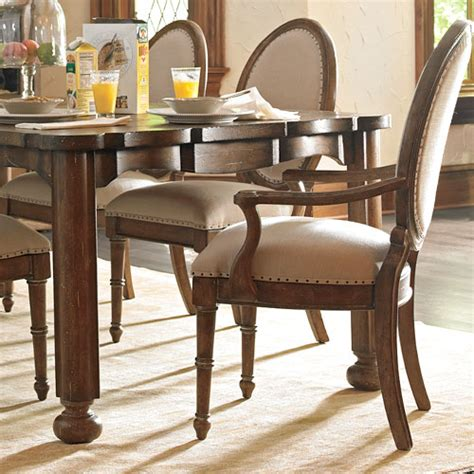 comfortable dining room chairs dining chairs