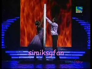 Dill mill gayye strip video