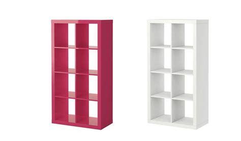 ikea armoire rangement bureau 25 best ideas about caisson bureau on caisson