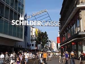 Bonn Verkaufsoffener Sonntag 2017 : verkaufsoffene sonntage in k ln 2017 nachrichten und informationen im berblick ~ Watch28wear.com Haus und Dekorationen