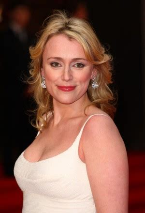 kelly hawes actress keeley hawes measurements bra size height and weight