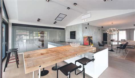 Arredi Cucine Moderne Effedb Arredamenti A Zan 232 Cucine Moderne E Tante