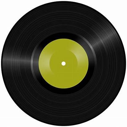 Vinyl Record Clipart Library Yopriceville Transparent Clip