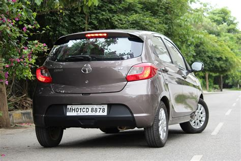 Tata Picture by Tiago Helps Tata Motors Regain 3rd Slot In Passenger Cars
