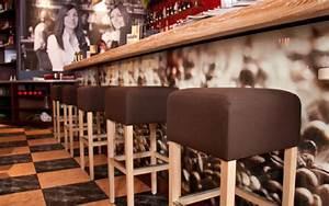 Café Central Leipzig : caf central club eventlocation restaurant bar ~ Watch28wear.com Haus und Dekorationen