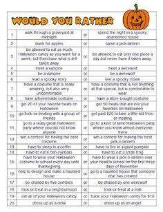 halloween english lessons images halloween