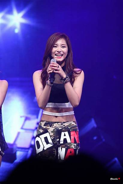 Tzuyu Iphone Twice Smile Android Navel Asiachan