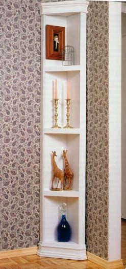 Corner Cupboard Plans by Corner Cupboard Wood Furniture Plans Immediate