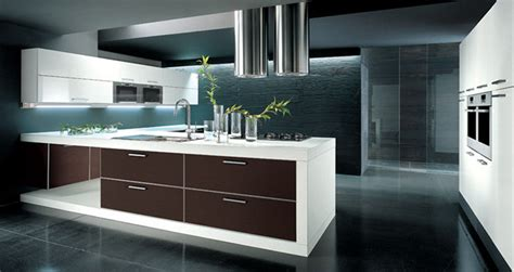 italian modern kitchen cabinets arrital italian kitchens contemporary kitchen 4876