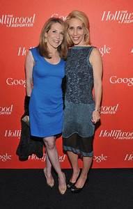 25+ best ideas about Dana Bash on Pinterest | Fox news ...