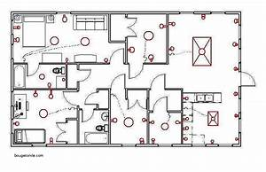 House Wiring Diagram Symbols Pdf Fresh House Wiring ...