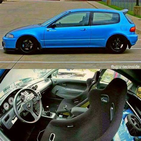 1000 about honda civic honda civic si honda civic vtec and jdm accessories