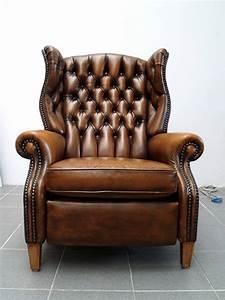 Gebrauchte Sofas Mit Schlaffunktion : gebrauchte chesterfield sofas haus dekoration ~ Bigdaddyawards.com Haus und Dekorationen