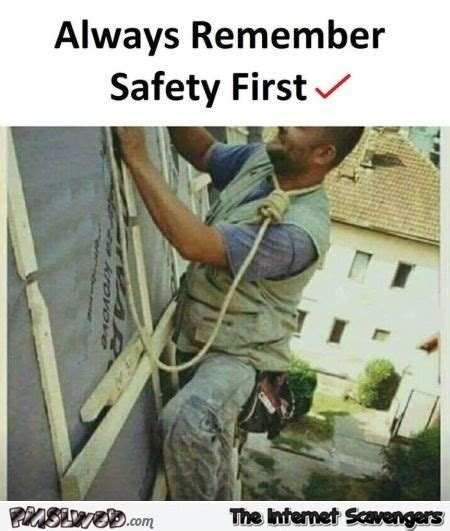 Funny Safety Memes - wednesday you laugh you lose hilarious memes ahead pmslweb
