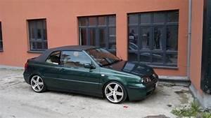 Golf 4 Cabrio Tuning : golf 4 cabriolet tuning google search cars pinterest ~ Jslefanu.com Haus und Dekorationen