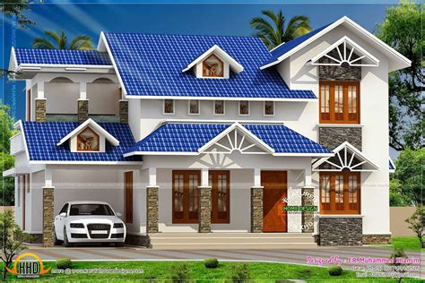 house colour paint new designs in 2017 gallery with