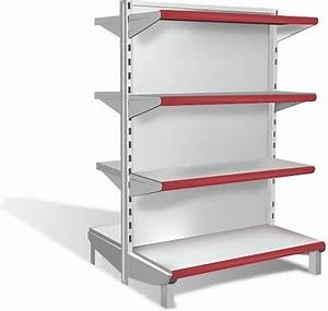 Shelves vector free vector download (41 Free vector) for ...