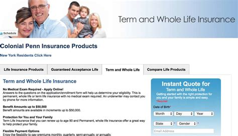 Colonial Penn Life Insurance Is Is The Right Insurer For You?. Dedicated Server Windows 2012. Best Credit Card For First Time Users. Using Barcodes For Inventory. Cycling And Erectile Dysfunction. Horsham Flower Delivery Careers In Psychiatry. Try Different Keywords Boulder Website Design. Website Design Greenville Sc. List Of Factoring Companies Online Pmp Exam